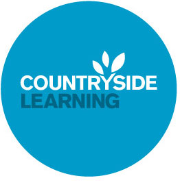 Countryside Learning